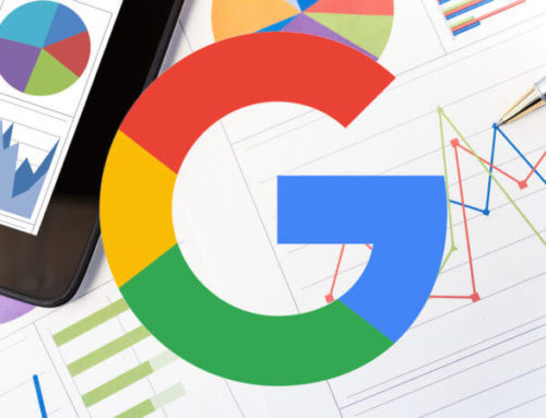 Implementing Google Tag Manager and Event Tracking Conversions