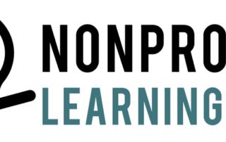 nonprofit-conferences-nonprofit-learning-lab
