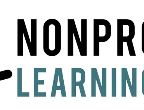 Nonprofit Conferences for Professionals and Volunteers: NLL Institutes