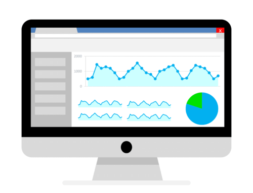 3 Steps to Understanding Your Audience Through Google Analytics