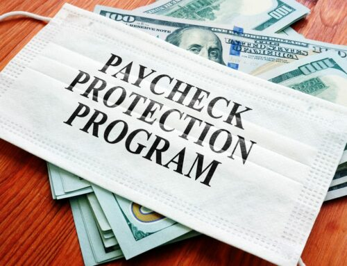 July 2020 Update: The Paycheck Protection Program for Nonprofits