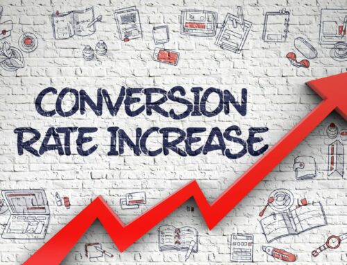 Want More Conversions?