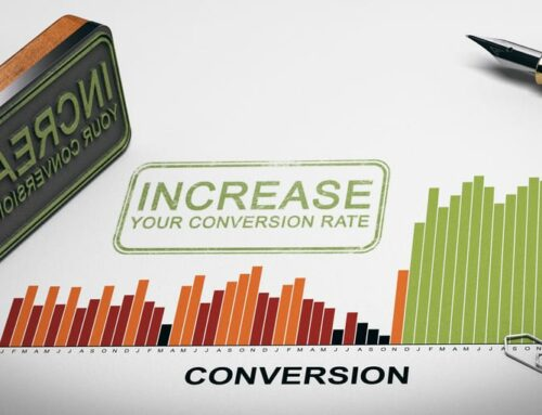 9 Email Marketing Tips To Increase Your Conversion Rate