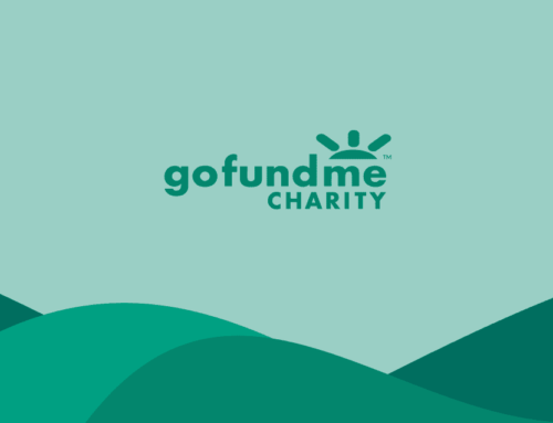 GoFundMe for Nonprofits: Making the Most of Crowdfunding