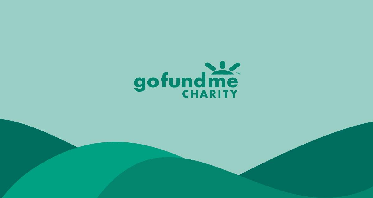 gofundme for nonprofits