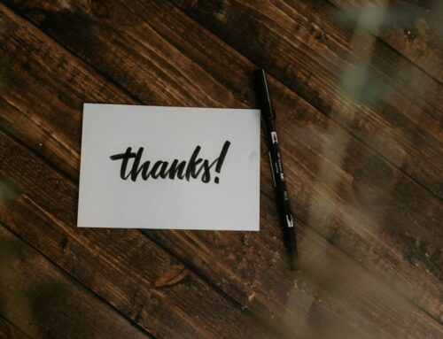Nonprofit Gift Acceptance: Rules for Accepting
