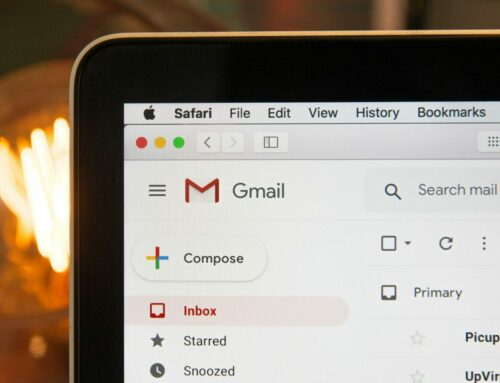 How to Improve Donor Email Open Rates