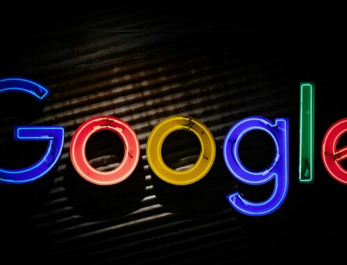 Google for Nonprofits: The Ultimate Guide