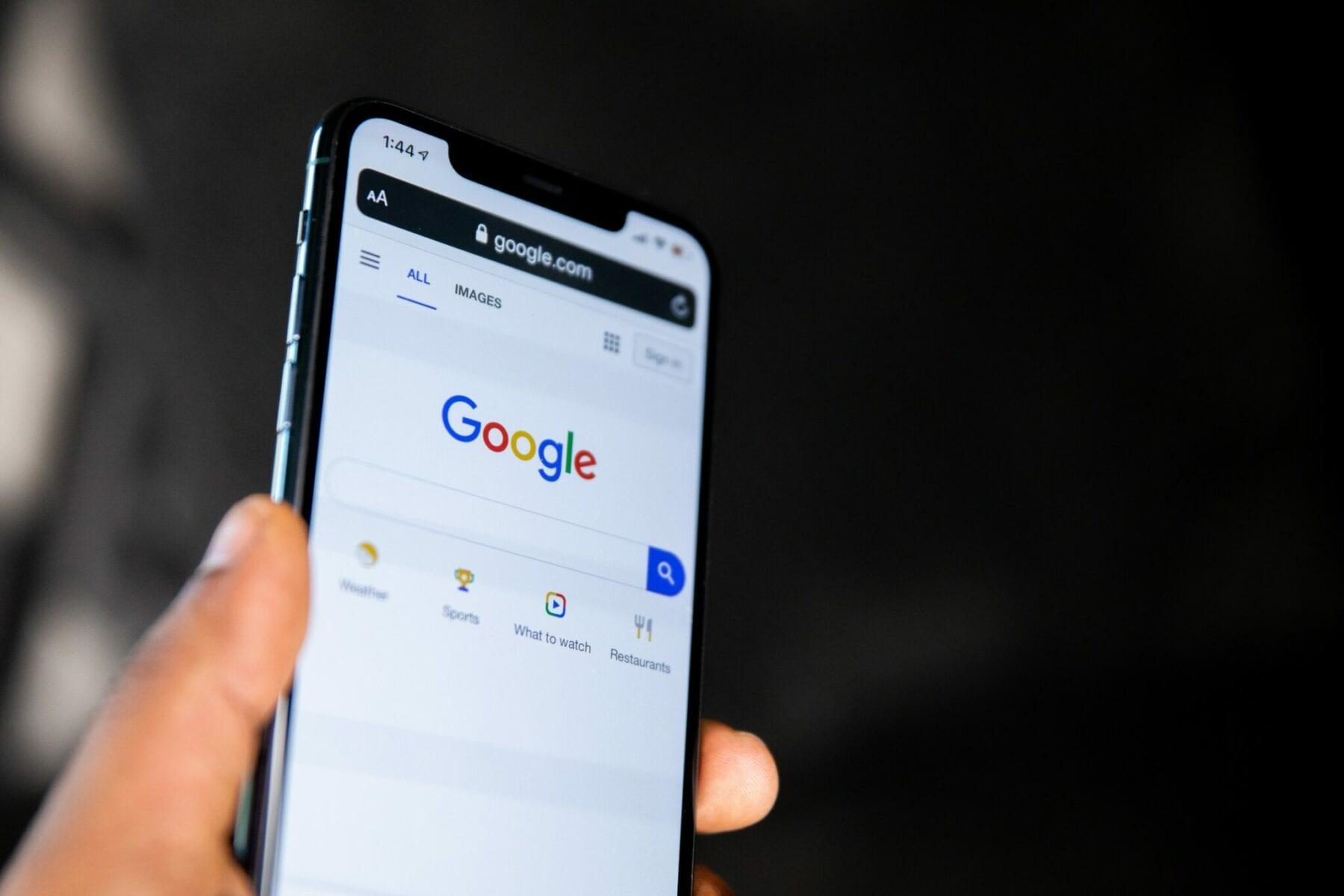 Google G Suite for Nonprofits