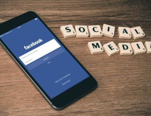 Facebook Analytics For Nonprofits