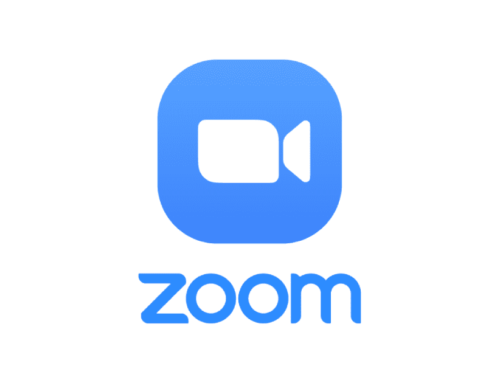 Zoom for Nonprofits: Which Version to Choose