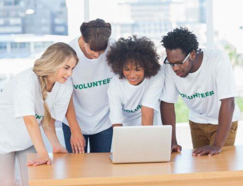 Using Digital Ads to Boost Volunteer Sign-Ups: 6 Tips