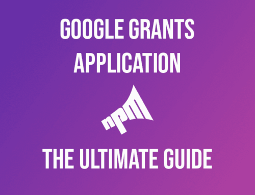 Google Grants Application: The Ultimate Guide to Applying