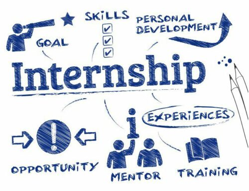 Nonprofit Internships: The Benefit of Unpaid Interns