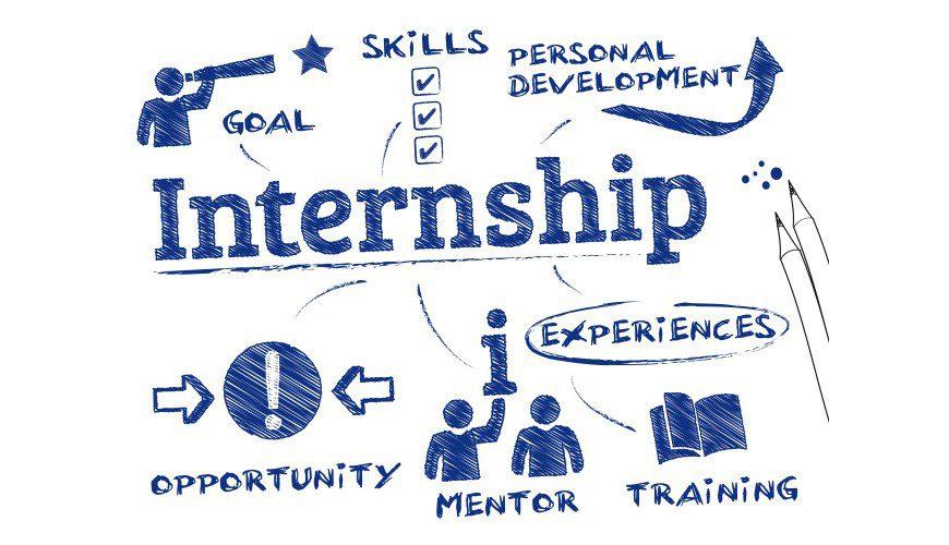 nonprofit internships