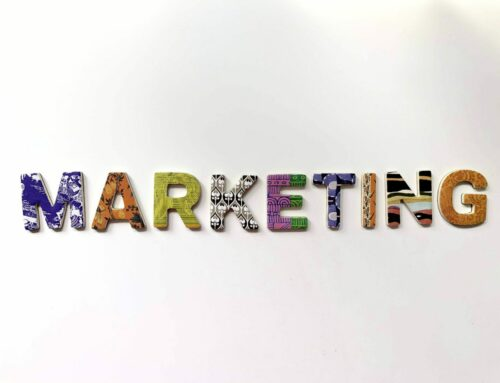 How Nonprofits Find Success with Cause-Related Marketing
