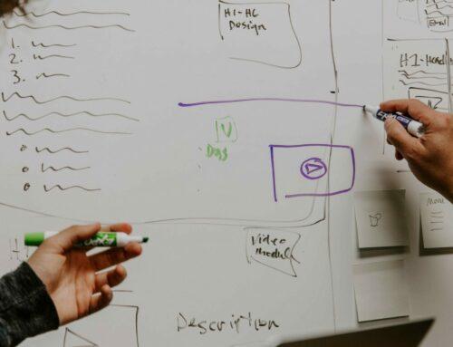 Mastering Strategic Planning for Nonprofits