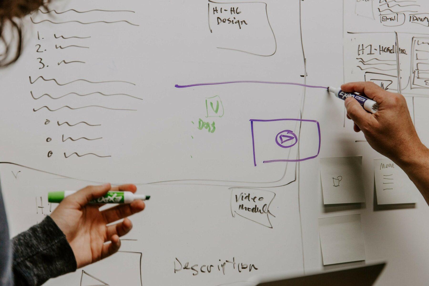 strategic planning for nonprofits