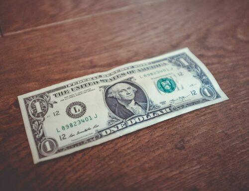 The Nonprofit Grant Guide