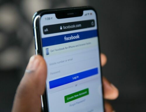 Click to Donate: Using Facebook to Drive Fundraising