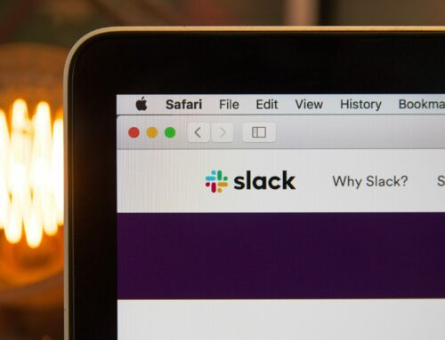 Slack For Nonprofits: Everything You Need to Know