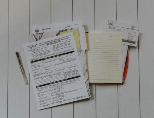 Nonprofit Audits: Everything You Need to Know