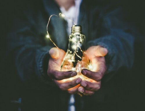 Transformational Leadership: Guide Your Nonprofit to Success